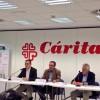 """VII Informe sobre exclusión y desarrollo: """"Se ha roto el contrato social"""""""
