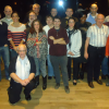 Grupo Europeo de Pastoral Obrera