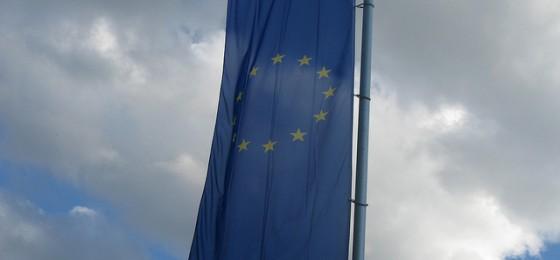 La HOAC aporta su reflexión del trabajo digno en un seminario internacional sobre Europa