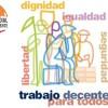 Jornada Mundial por el Trabajo Decente: el mundo del trabajo necesita la alegría del Evangelio