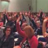 La HOAC aborda los contenidos de la XIII Asamblea General que ofrecerá a la Iglesia y al mundo obrero