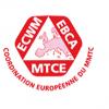 Declaración final del Seminario Asamblea de Trabajadores Cristianos de Europa