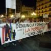 Córdoba: Comunión y solidaridad contra la pobreza