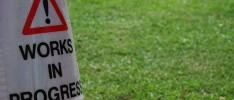 La lucha contra el paro centra el seminario y la asamblea del MTCE