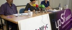 La HOAC en defensa de la sanidad universal y contra la exclusión sanitaria