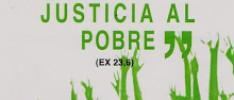 Madrid: charla sobre la situación económica de España