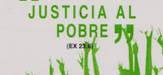 Madrid: Charla-debate sobre la situación social