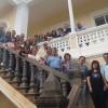 Canarias: La HOAC invita a dignificar la acción política