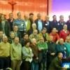 La Pastoral Obrera de toda la Iglesia reclama dignidad y esperanza para el mundo del trabajo