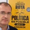 José Fernando Almazán, presidente de la HOAC: «El dinero y el beneficio individual no deben estar por encima del derecho a la vida digna»