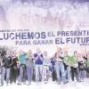 """""""Luchemos el presente para ganar el futuro"""", nueva campaña de la Juventud Obrera Cristiana"""