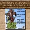 Málaga: XX Aniversario de la Pastoral de Toda la Iglesia