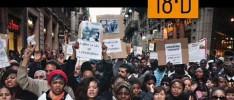 Valencia: La HOAC convoca a la VII Marcha por el cierre de los CIEs