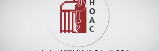La HOAC participa en la campaña «Mi Mundo» #Post2015
