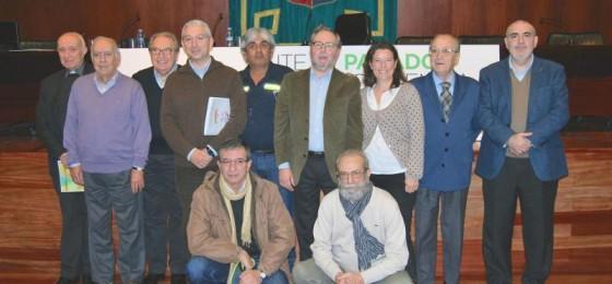 Sevilla: Comunicado del Primer Encuentro Diocesana contra el Paro