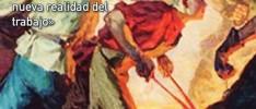 Córdoba: IX Jornadas de Pastoral Obrera