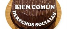 Madrid: Fiscalidad, bien común y derechos sociales