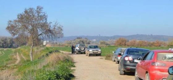 Córdoba: Primera víctima de la siniestralidad laboral
