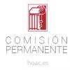 Visita a las diócesis de Asturias, Barcelona, Córdoba, Santander y Vitoria