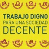 Granada: diálogos sobre el trabajo digno para una sociedad decente