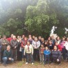 Canarias: Asamblea Diocesana en comunión