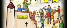 Plasencia: XXIII Encuentro Diocesano de Pastoral Obrera