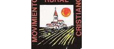 El Movimiento Rural Cristiano celebra su Asamblea General