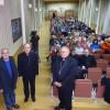 Comunicado de las IX Jornadas de Pastoral Obrera en Córdoba