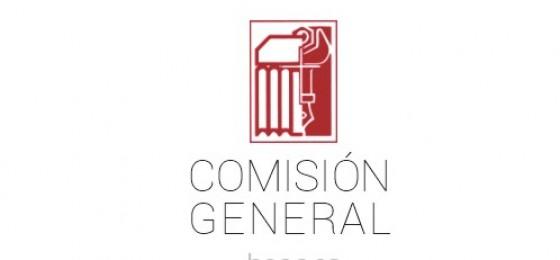 La HOAC valora el proceso de preparación de suXIII Asamblea General