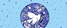 Creyentes Gallegos: por la dignidad de la mujer trabajadora, de la familia y la paz