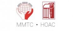 La HOAC y el MMTC muestran su preocupación por los ataques al derecho de huelga