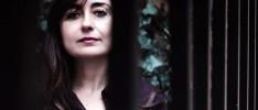 Elvira Navarro: «El escritor también ha vivido encerrado en su burbuja»