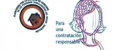 """Castellón: Conferencia """"Dignifiquemos el empleo de hogar"""""""