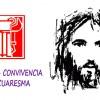 Ciudad Real: Retiro de Cuaresma