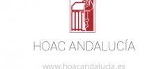 La HOAC de Andalucía ante las elecciones al Parlamento del 22M