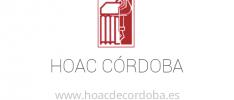 Córdoba | La injusticia que no cesa. Trabajadores de la limpieza en la estación ADIF en huelga
