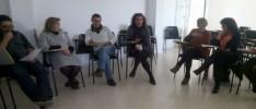 Huelva: Nuevo equipo de militantes para la evangelización del mundo obrero