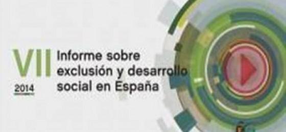 """Murcia: Ciclo """"Desigualdad, pobreza, solidaridad"""""""