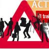 """Ciudad Real: """"El trabajo es para la vida"""""""