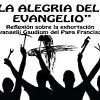 """Getafe: Encuentro en torno a """"La Alegría del Evangelio"""""""