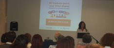 """Canarias: encuentro interreligioso sobre """"El trabajo es para la vida"""""""