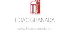 Granada | Gesto público «Desvincular derechos sociales y empleo»