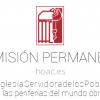 """La HOAC acoge el documento """"Iglesia, servidora de los pobres"""""""