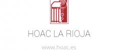 """Logroño: Mesa redonda """"Trabajadores pobres, consolidación de la desigualdad"""""""