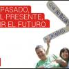 Mirar el pasado, luchar el presente, construir el futuro #1Mayo