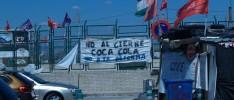 Coca-Cola: El calor del hogar en la lucha obrera