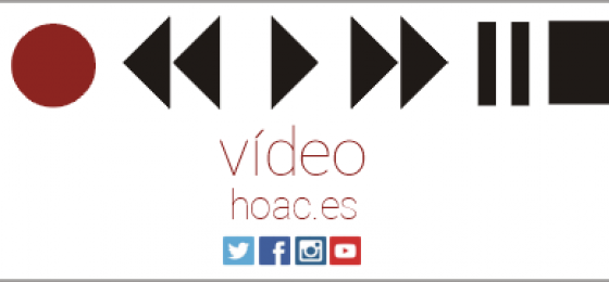Torrelavega | Vídeo «Trabajo digno y Familia»