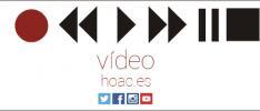 Córdoba | Vídeo: concentración por la muerte de un trabajador