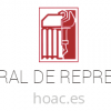 Reunión del Pleno General de Representantes de la HOAC para culminar el proceso de preparación de la XIII Asamblea