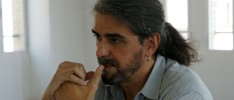 Fernando León de Aranoa, «Un día perfecto»
